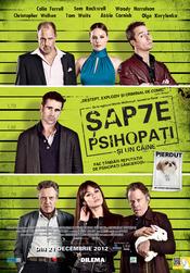 seven-psychopaths-373160l-175x0-w-36b70558