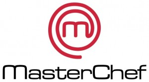 MasterChef_Logo_&_Wordmark