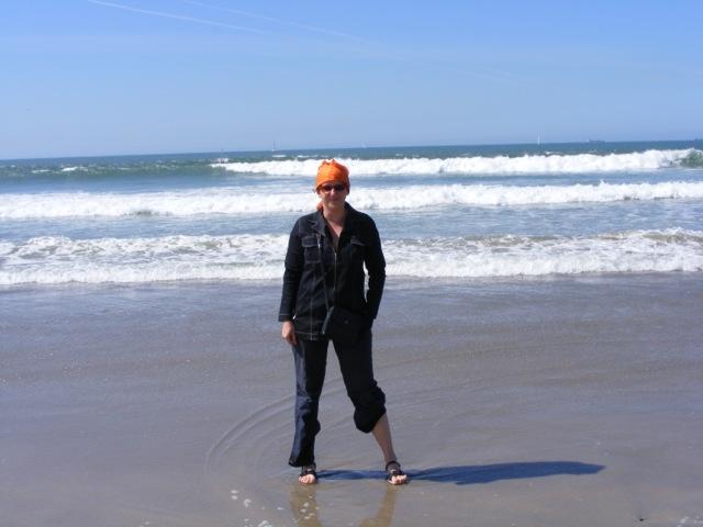 first_step_ocean