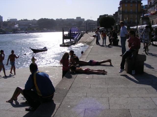porto_relax