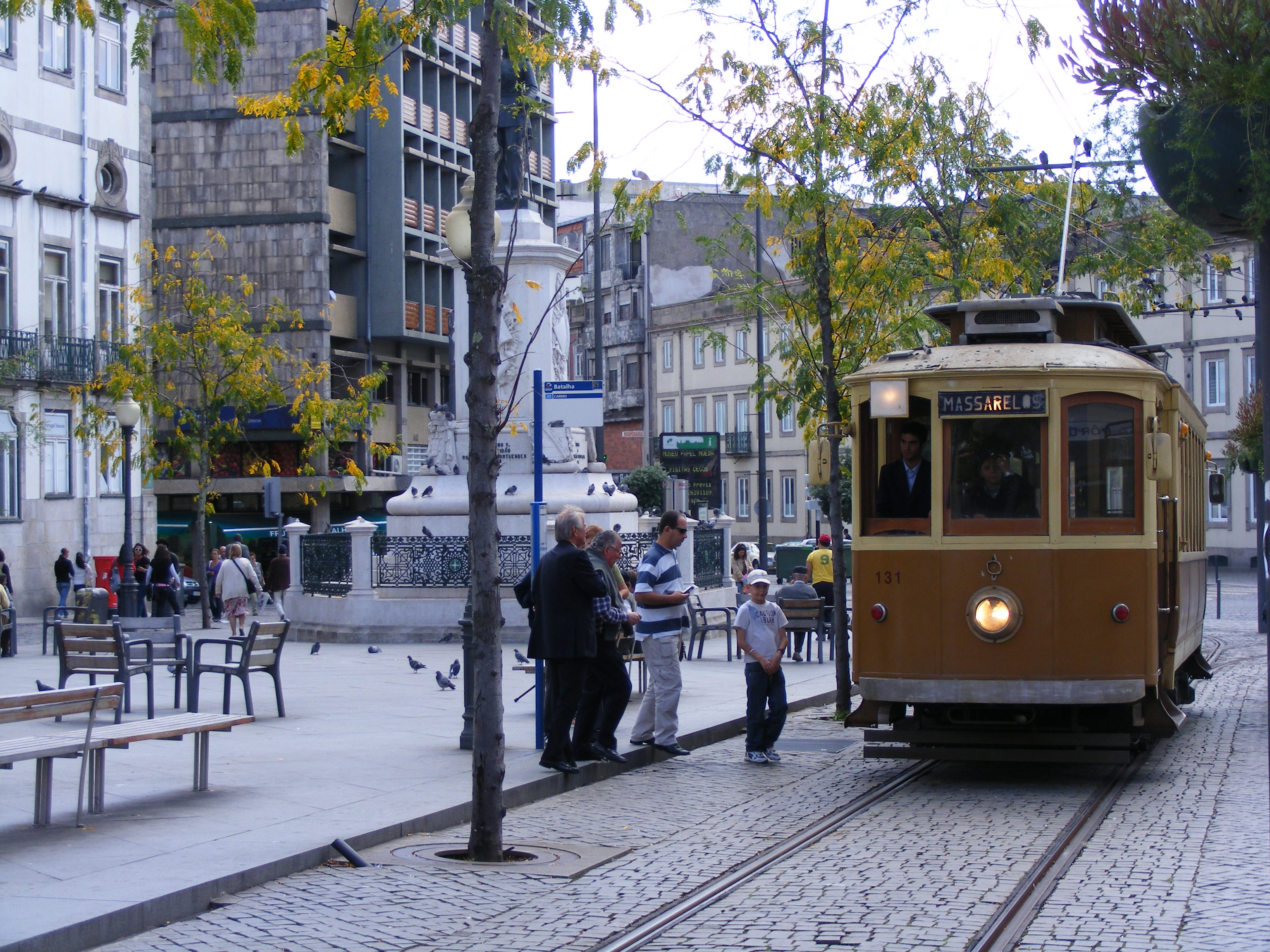 porto_tramvai