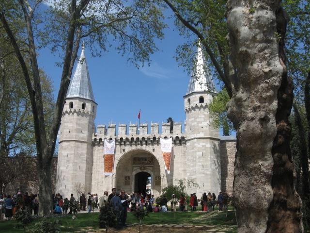 Istanbul 159
