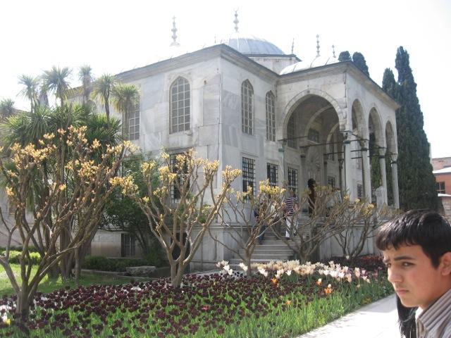 Istanbul 208