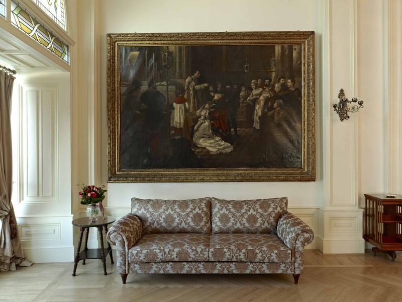 Pera_Palace_Hotel_Jumeirah_-_Library_Room