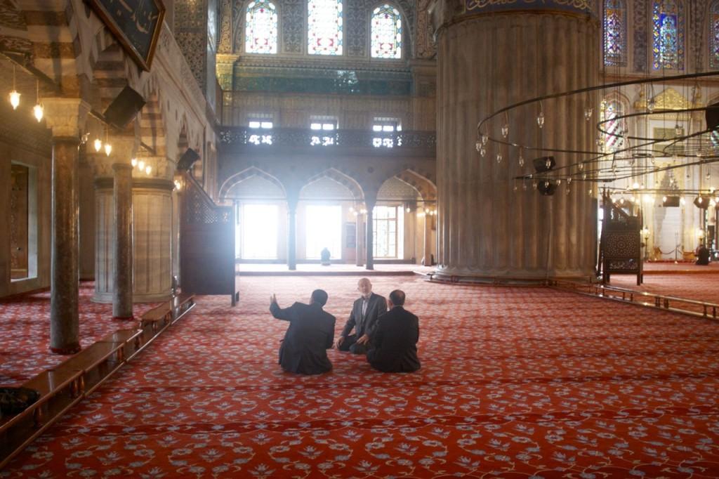sultan_ahmed