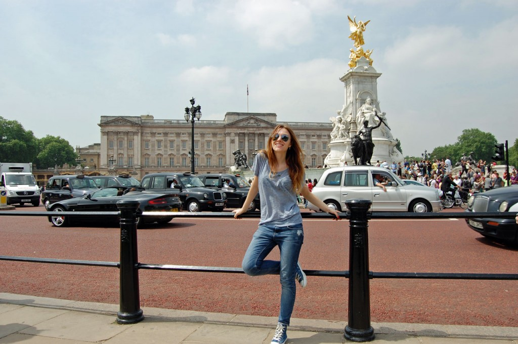 blog_lina_buckingham-palace