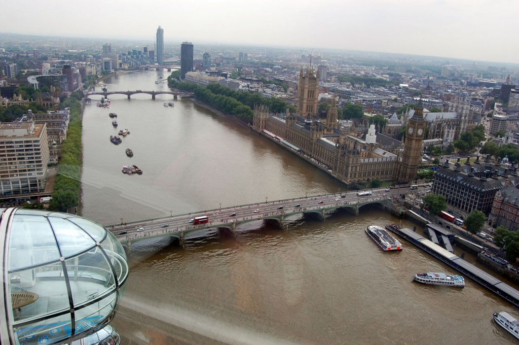 blog_london_eye