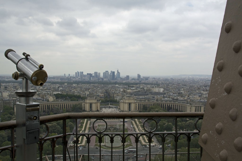 tour_eiffel_panorama