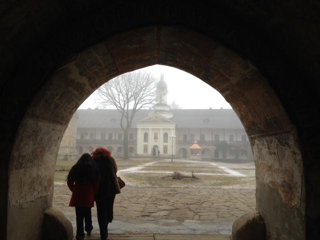 photo(4)